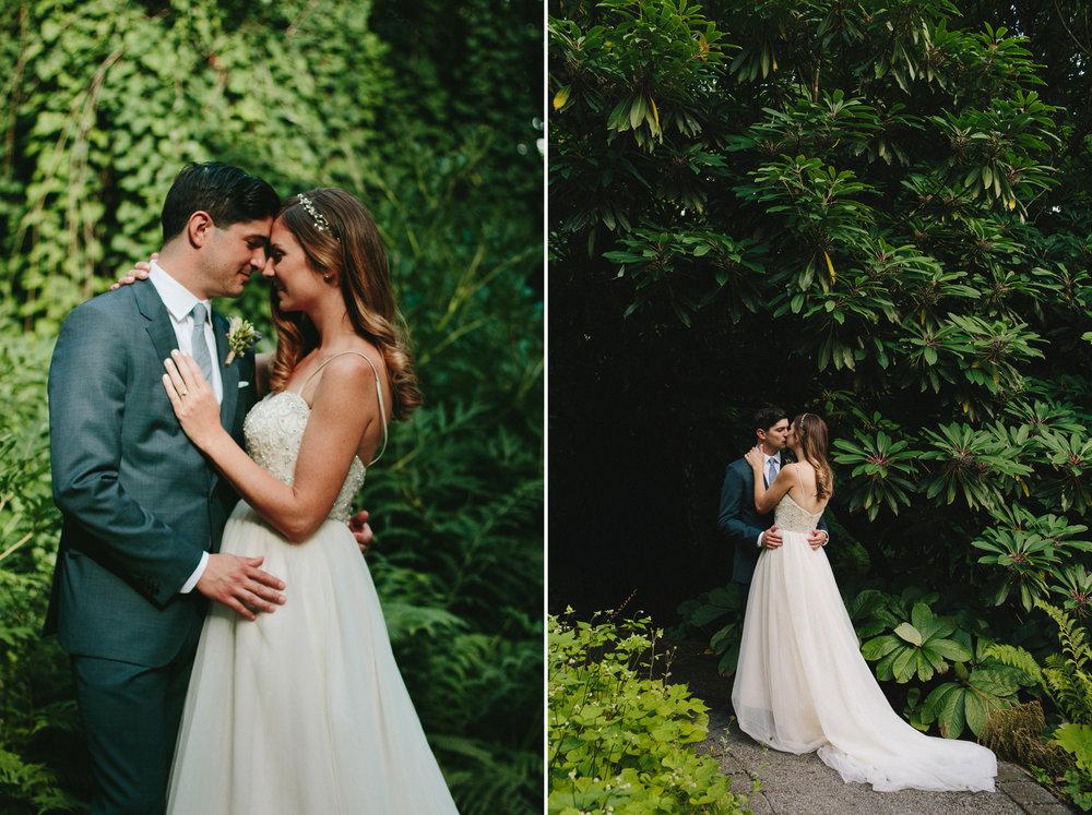 UBC-Botanical-Garden-Wedding-AD-063.jpg