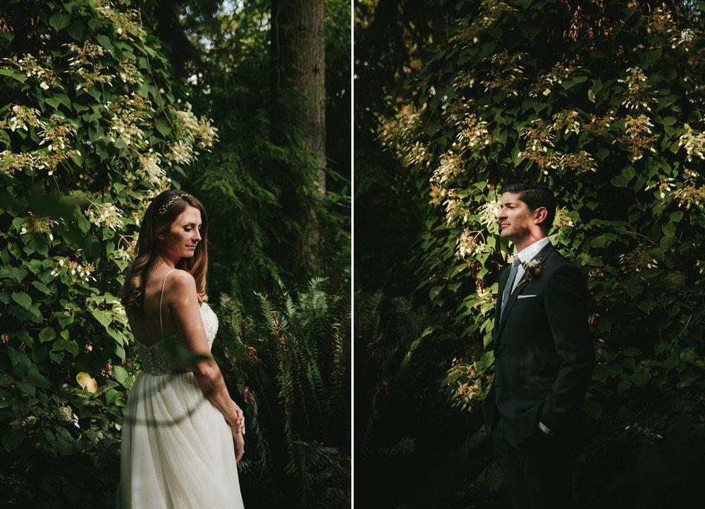 UBC-Botanical-Garden-Wedding-AD-067.jpg