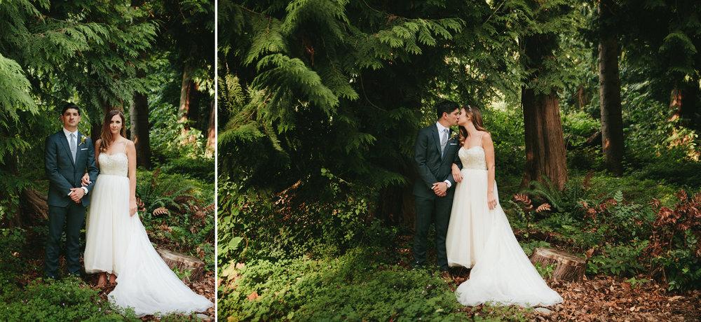 UBC-Botanical-Garden-Wedding-AD-070.jpg