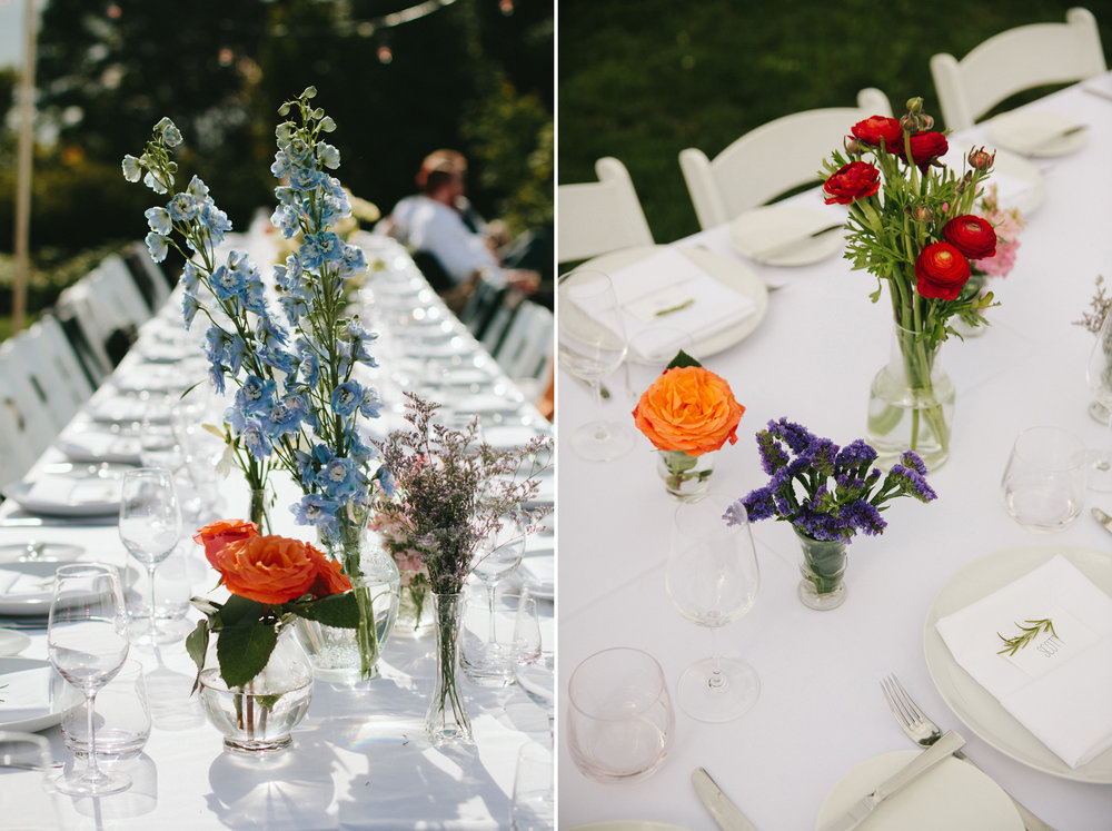 UBC-Botanical-Garden-Wedding-AD-072.jpg