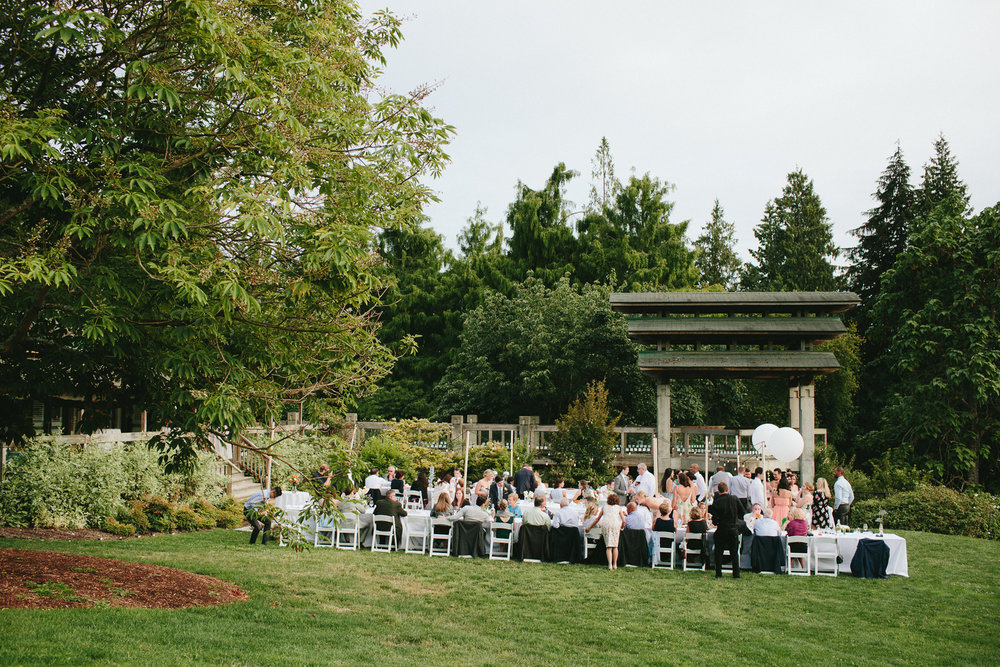 UBC-Botanical-Garden-Wedding-AD-076.jpg