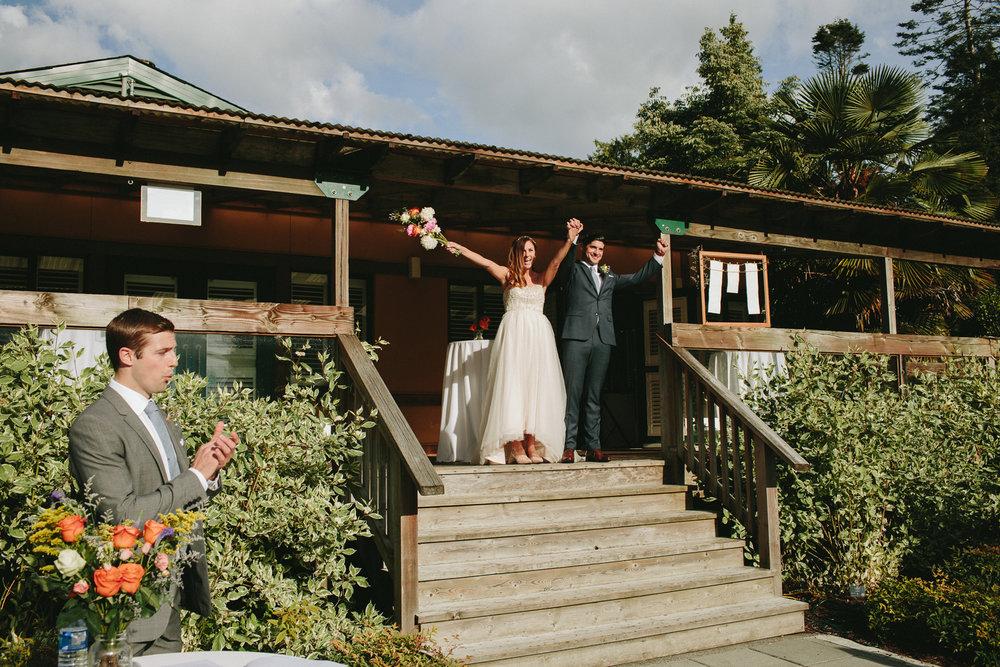 UBC-Botanical-Garden-Wedding-AD-077.jpg
