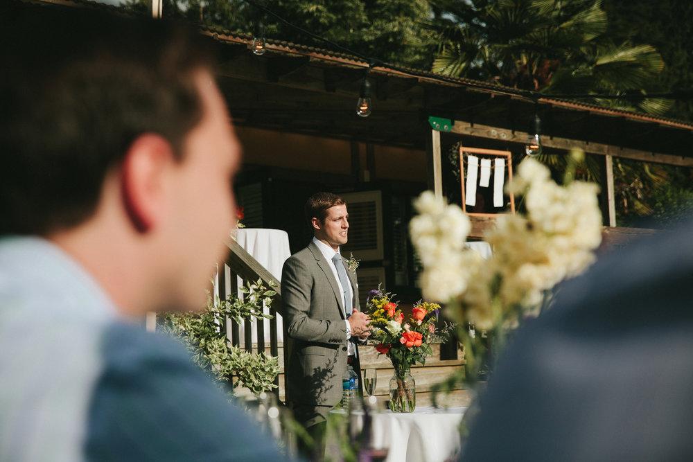 UBC-Botanical-Garden-Wedding-AD-083.jpg
