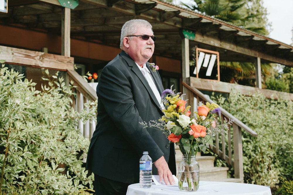 UBC-Botanical-Garden-Wedding-AD-090.jpg