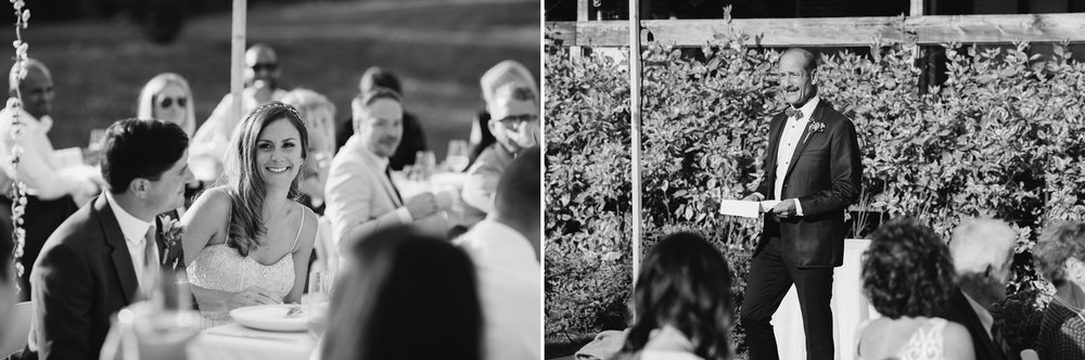 UBC-Botanical-Garden-Wedding-AD-092.jpg