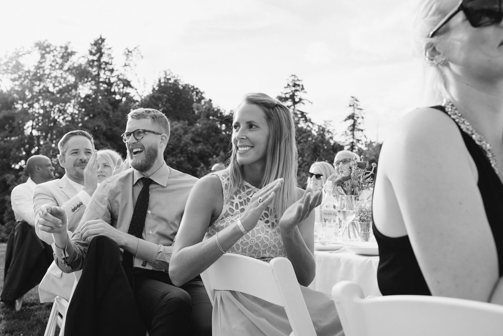 UBC-Botanical-Garden-Wedding-AD-093.jpg