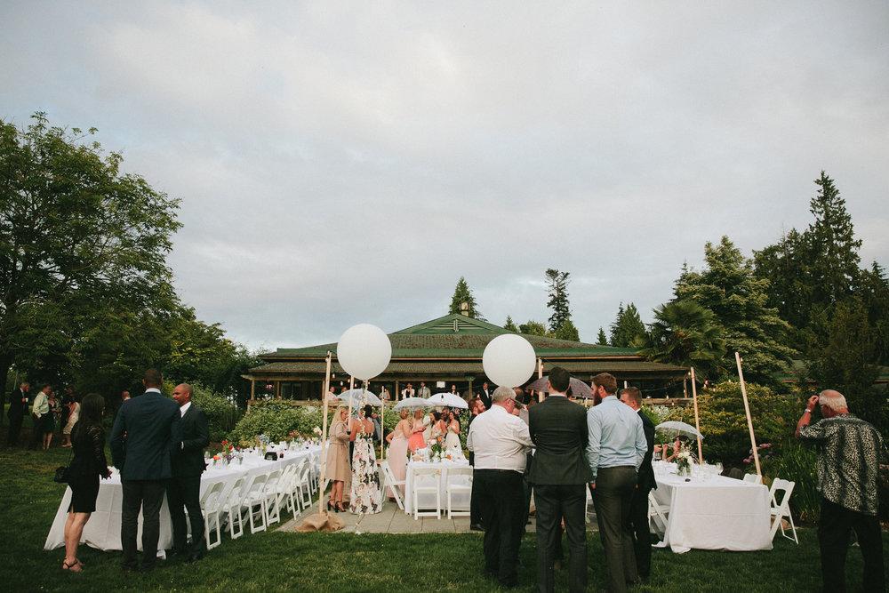 UBC-Botanical-Garden-Wedding-AD-102.jpg