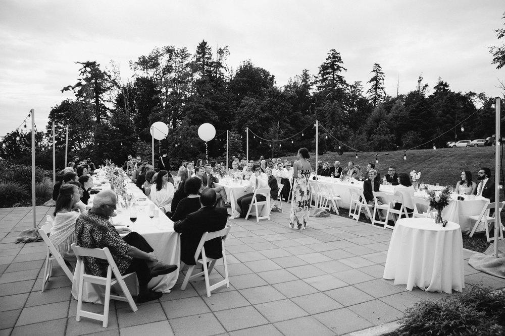 UBC-Botanical-Garden-Wedding-AD-105.jpg