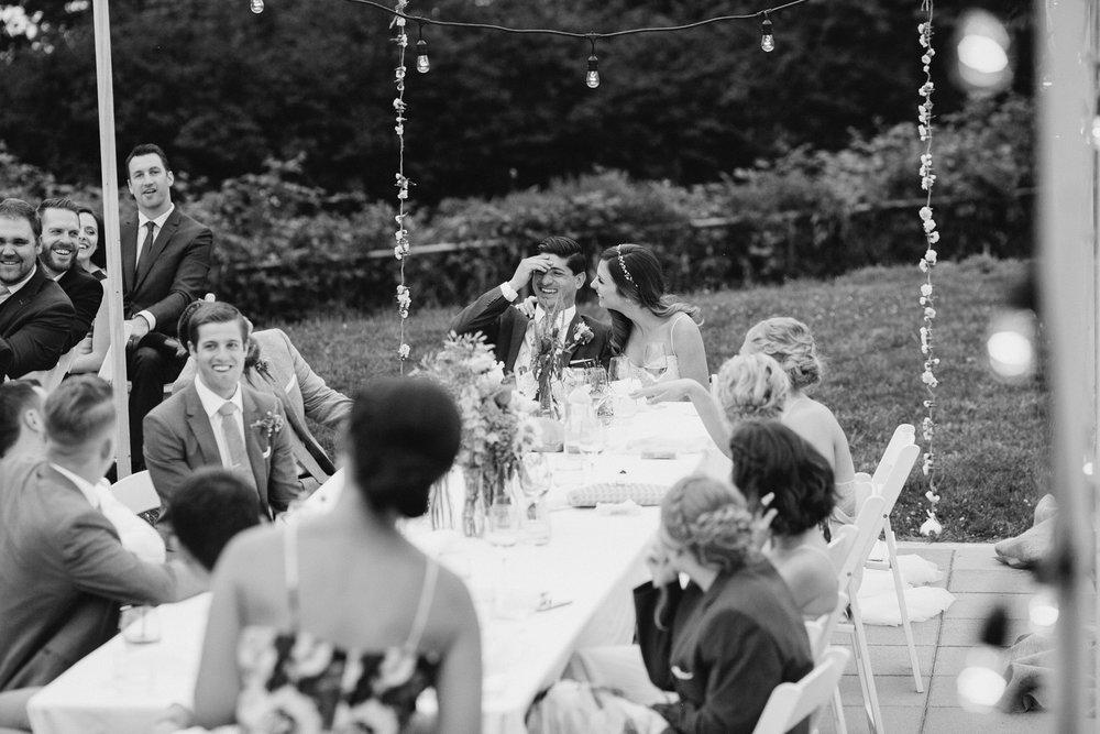 UBC-Botanical-Garden-Wedding-AD-109.jpg