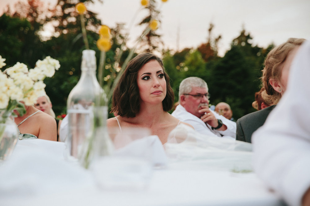 UBC-Botanical-Garden-Wedding-AD-131.jpg