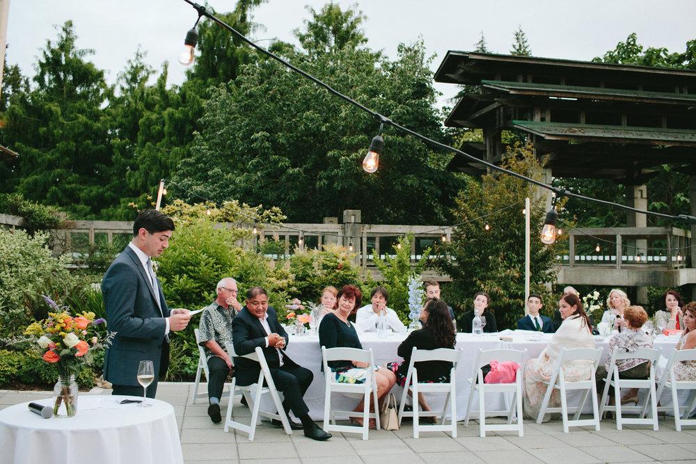 UBC-Botanical-Garden-Wedding-AD-136.jpg