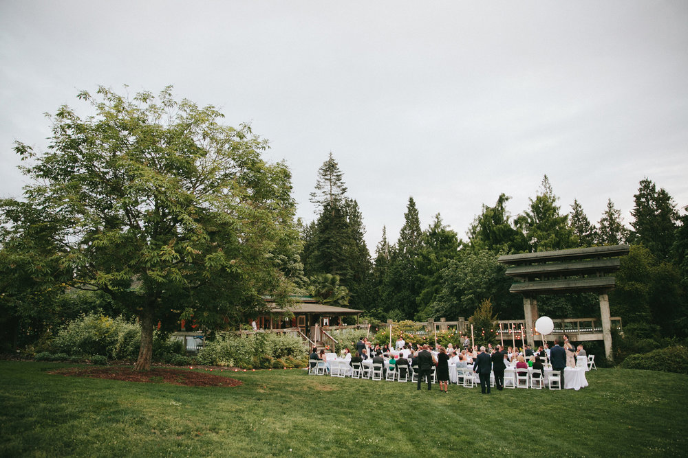 UBC-Botanical-Garden-Wedding-AD-146.jpg