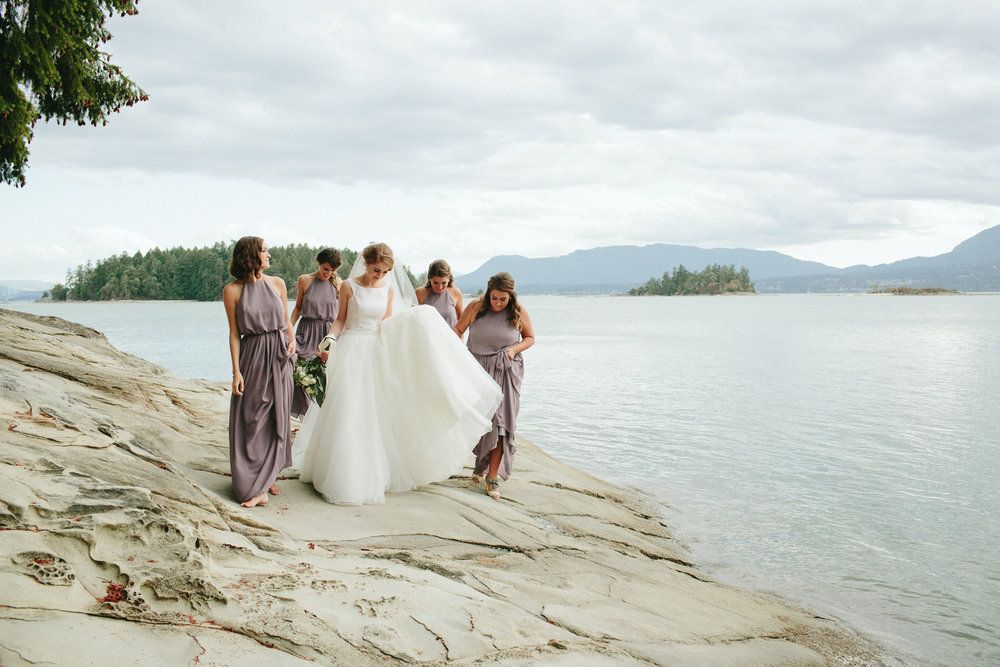 thetis-island-wedding-photographer-rp-rn-114.jpg