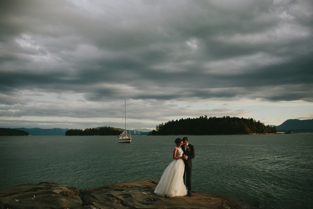 thetis-island-wedding-photographer-rp-rn-139.jpg