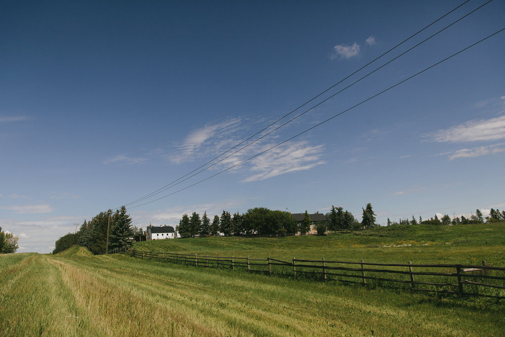 alberta-farm-wedding-photographer-rp-wj-042.jpg