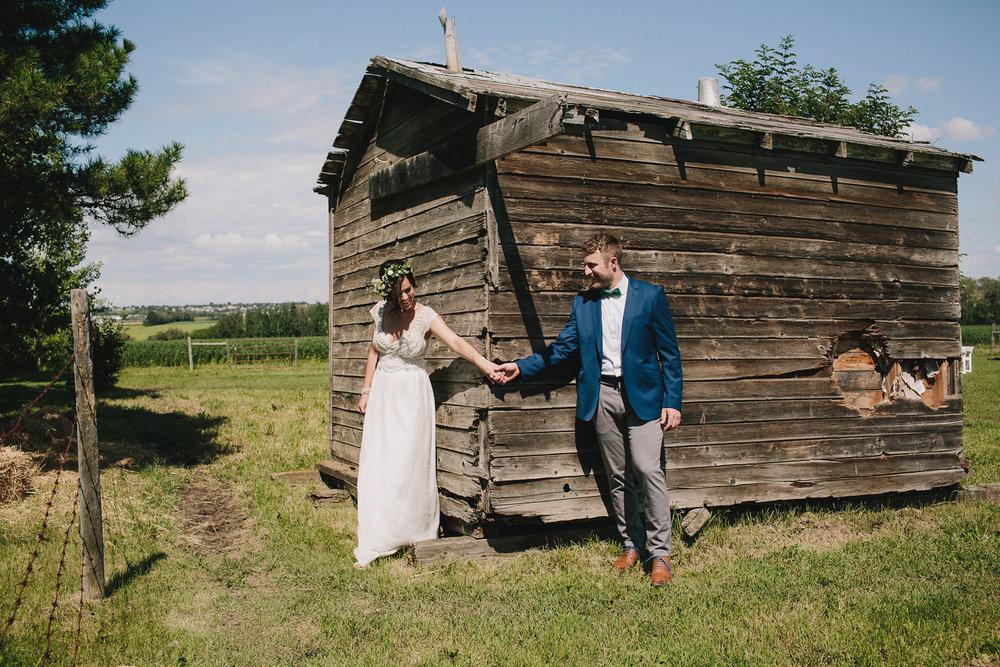 alberta-farm-wedding-photographer-rp-wj-045.jpg