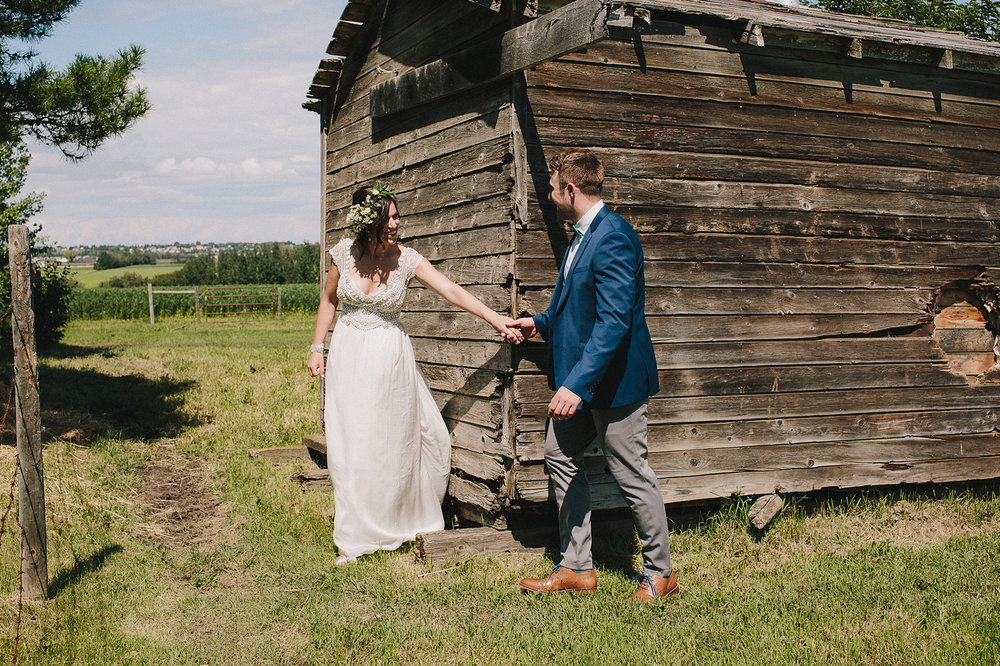 alberta-farm-wedding-photographer-rp-wj-046.jpg