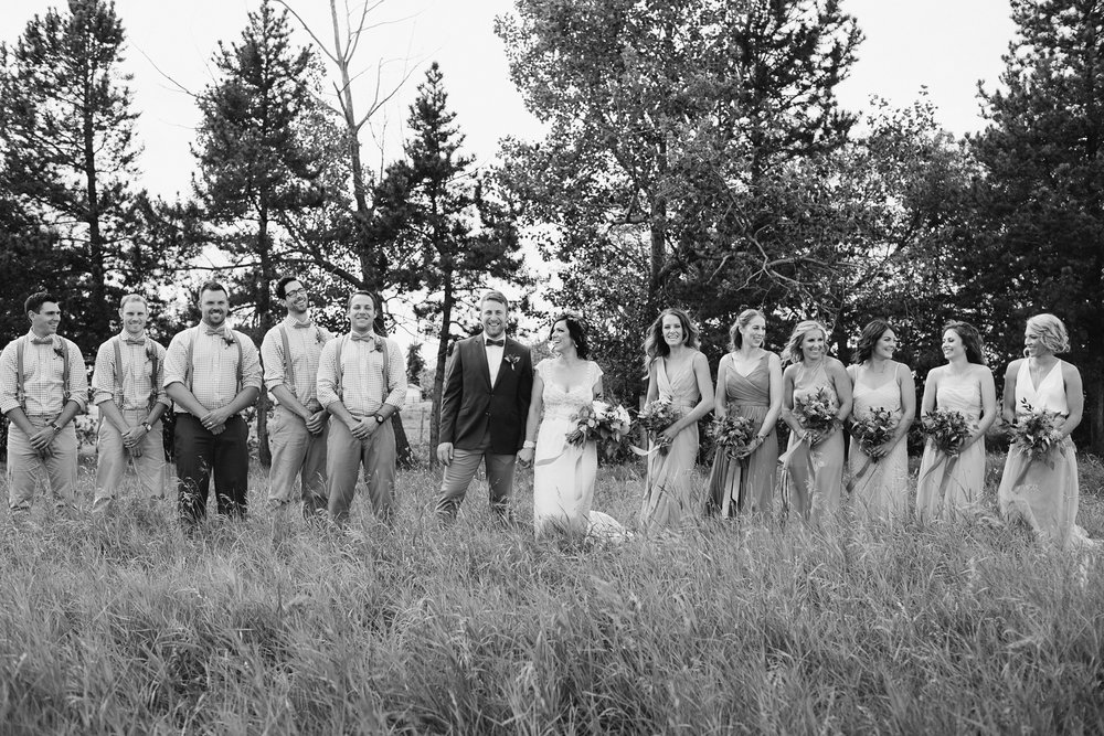 alberta-farm-wedding-photographer-rp-wj-063.jpg