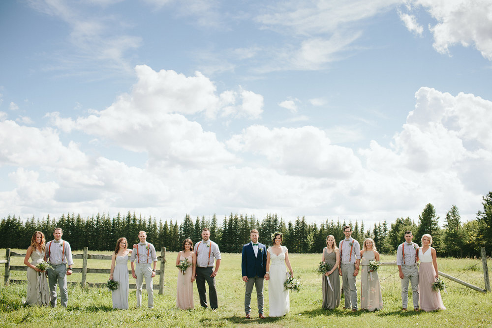 alberta-farm-wedding-photographer-rp-wj-069.jpg