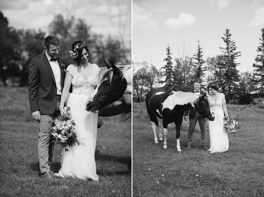 alberta-farm-wedding-photographer-rp-wj-073.jpg