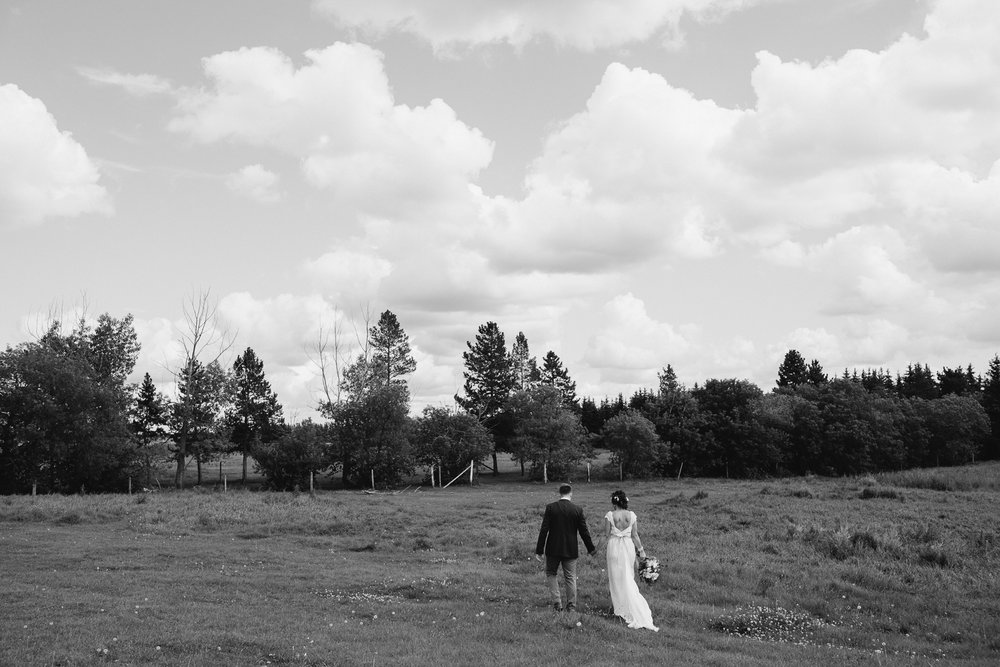 alberta-farm-wedding-photographer-rp-wj-081.jpg