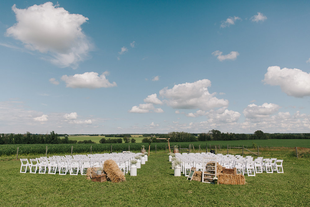 alberta-farm-wedding-photographer-rp-wj-087.jpg
