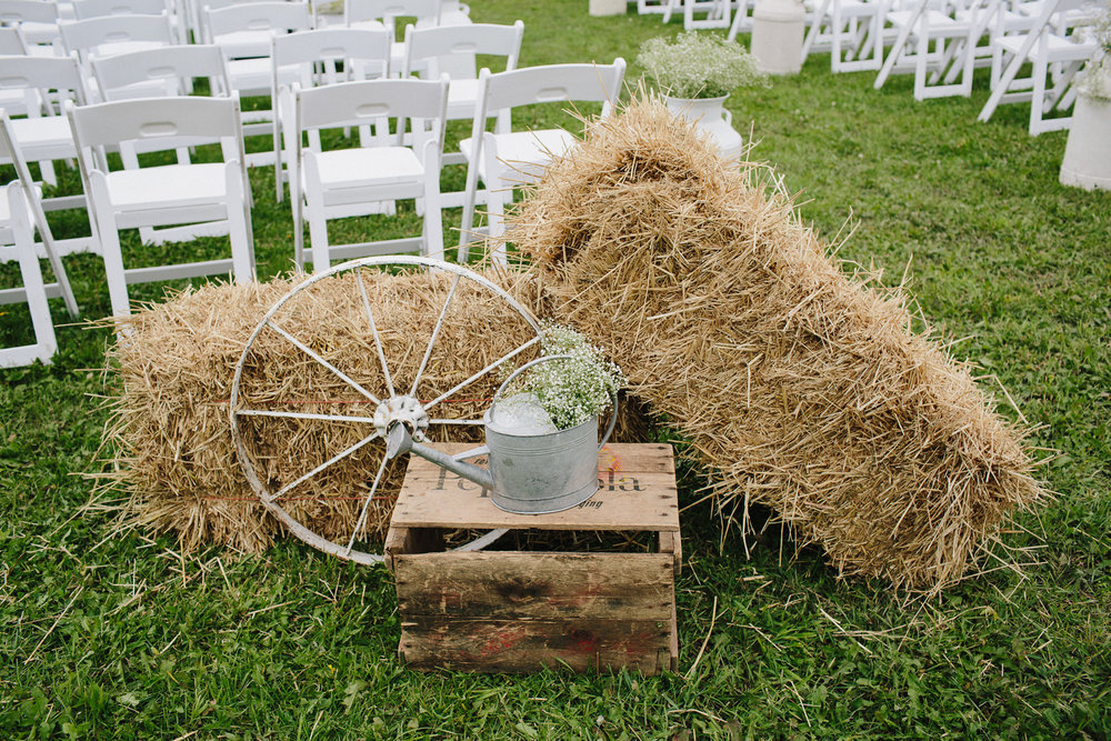 alberta-farm-wedding-photographer-rp-wj-089.jpg