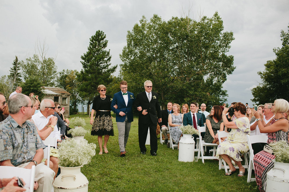 alberta-farm-wedding-photographer-rp-wj-094.jpg