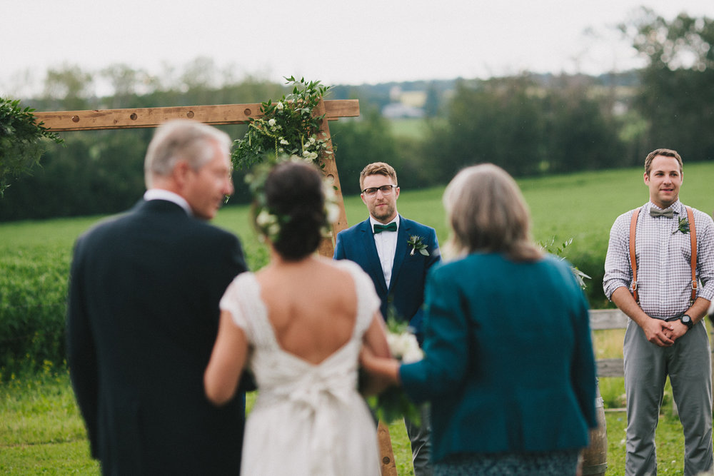 alberta-farm-wedding-photographer-rp-wj-100.jpg