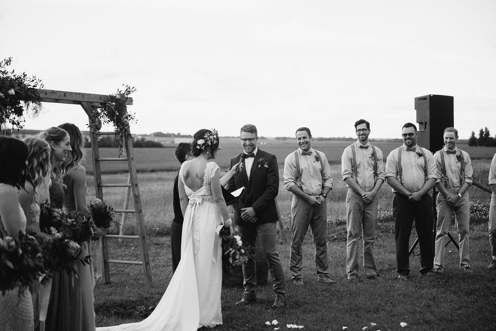 alberta-farm-wedding-photographer-rp-wj-101.jpg