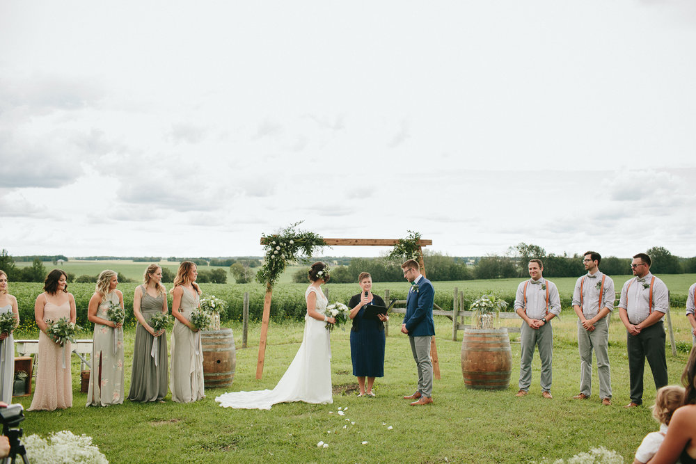 alberta-farm-wedding-photographer-rp-wj-107.jpg