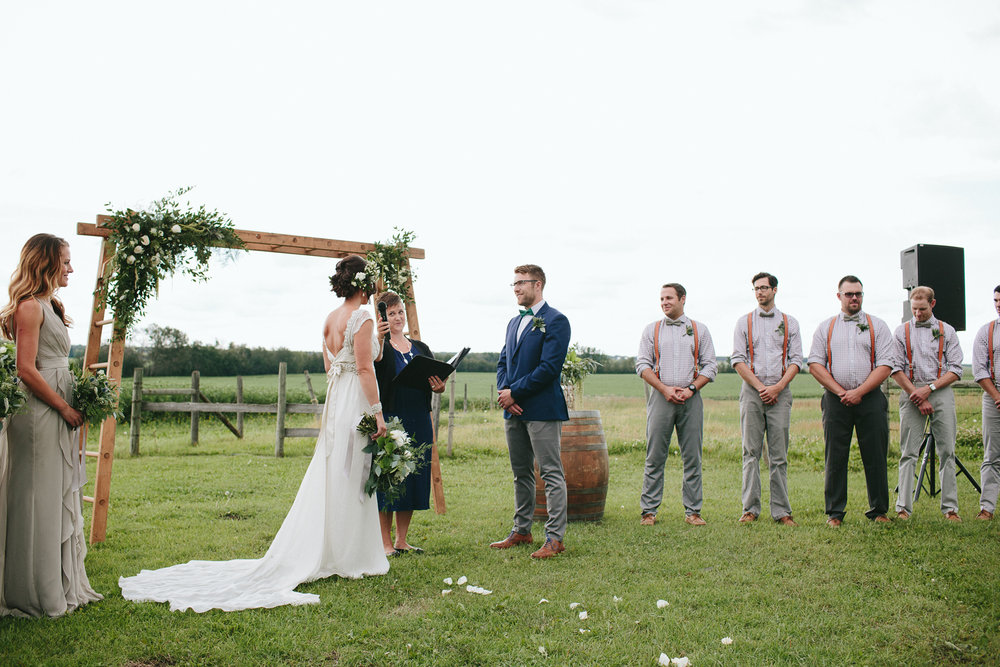 alberta-farm-wedding-photographer-rp-wj-109.jpg