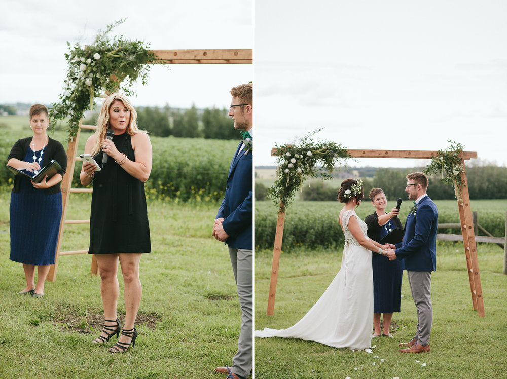 alberta-farm-wedding-photographer-rp-wj-110.jpg