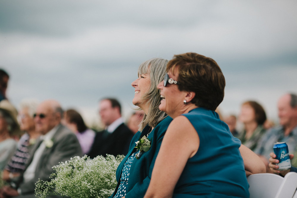 alberta-farm-wedding-photographer-rp-wj-112.jpg