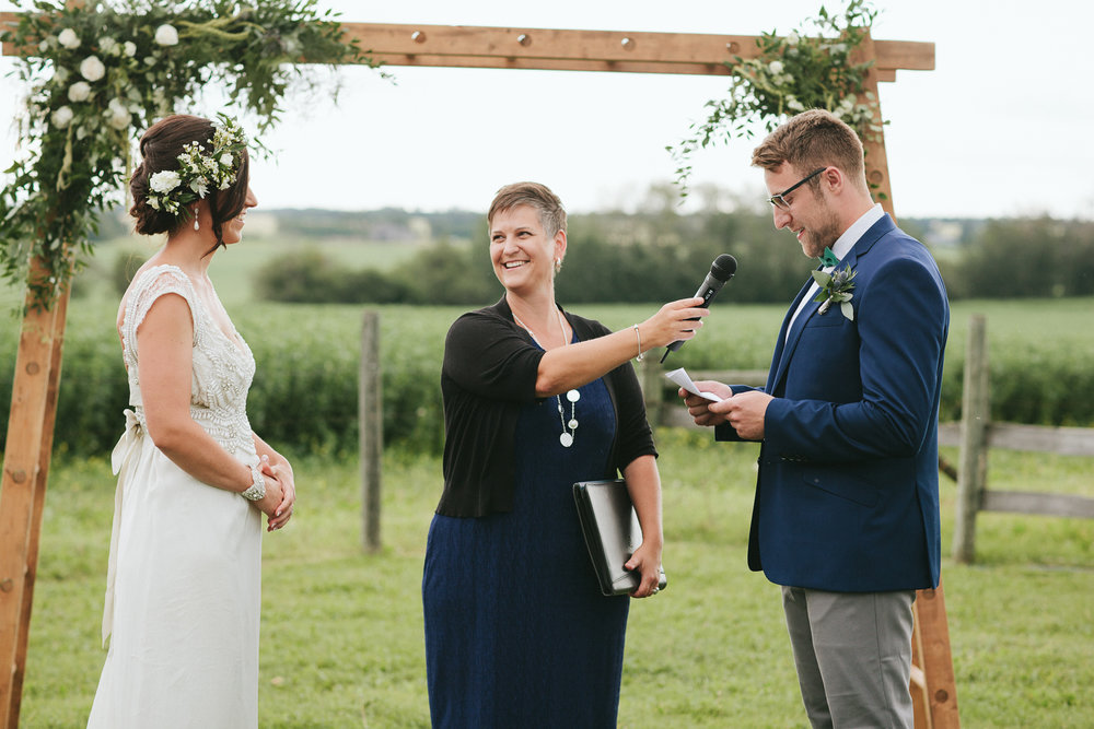 alberta-farm-wedding-photographer-rp-wj-117.jpg