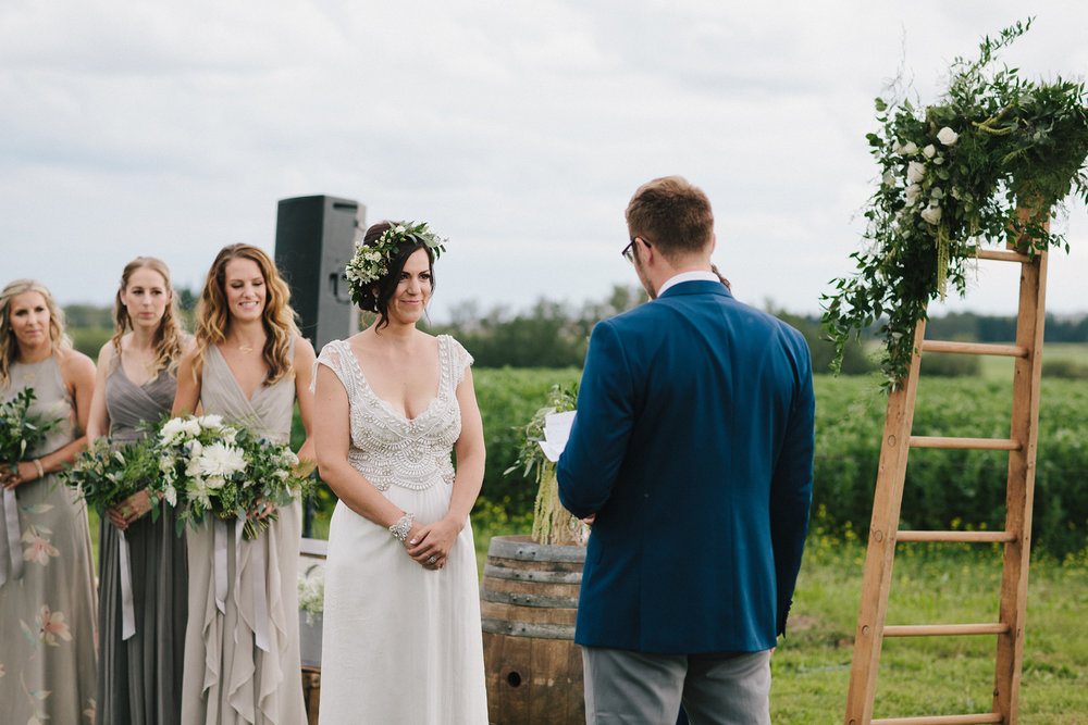 alberta-farm-wedding-photographer-rp-wj-120.jpg