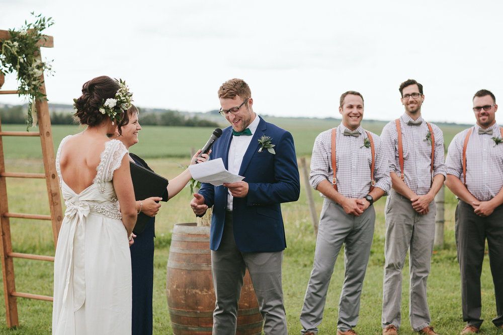 alberta-farm-wedding-photographer-rp-wj-125.jpg