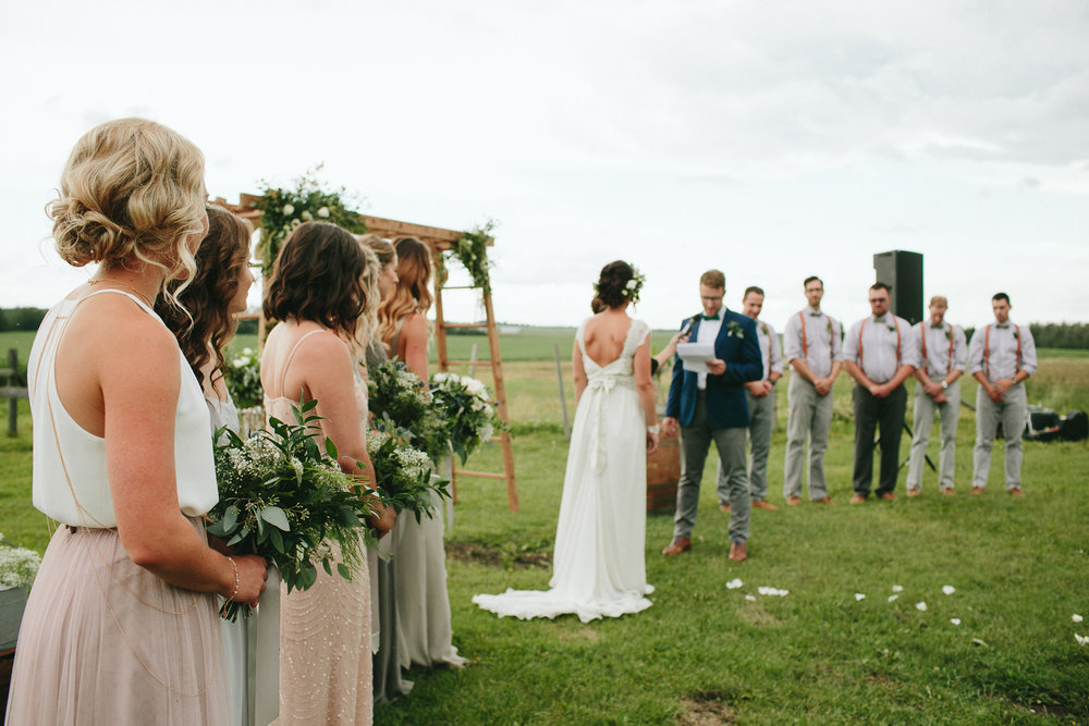 alberta-farm-wedding-photographer-rp-wj-127.jpg