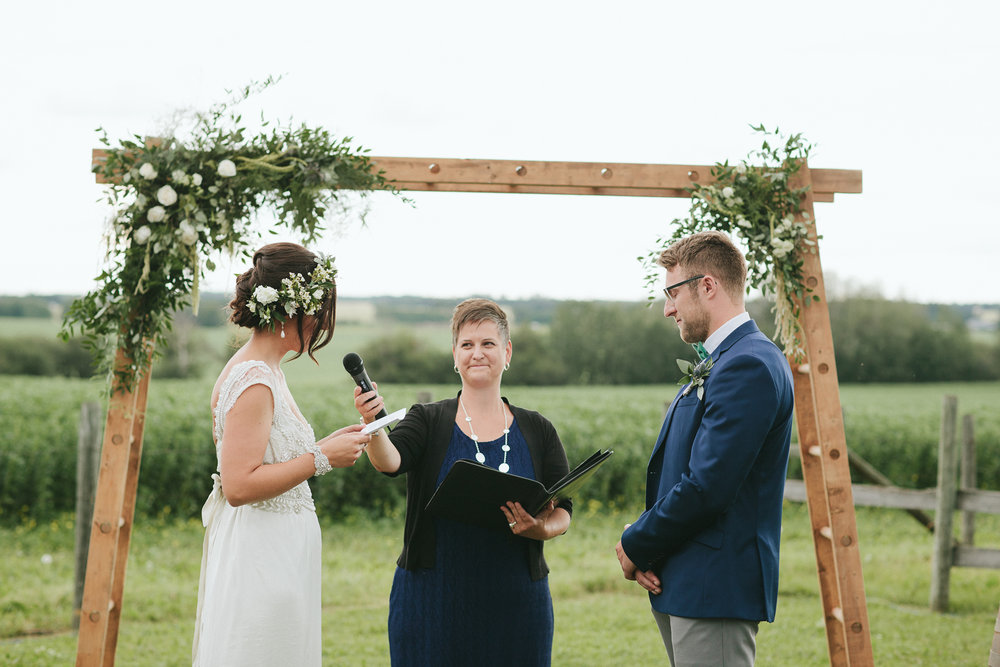 alberta-farm-wedding-photographer-rp-wj-135.jpg