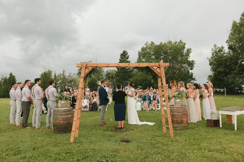 alberta-farm-wedding-photographer-rp-wj-136.jpg