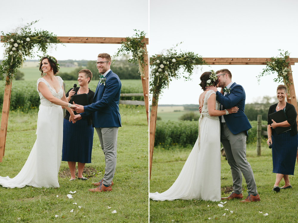 alberta-farm-wedding-photographer-rp-wj-141.jpg