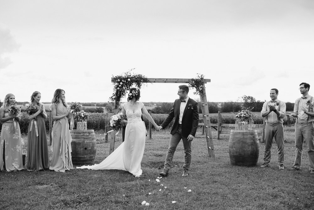 alberta-farm-wedding-photographer-rp-wj-147.jpg