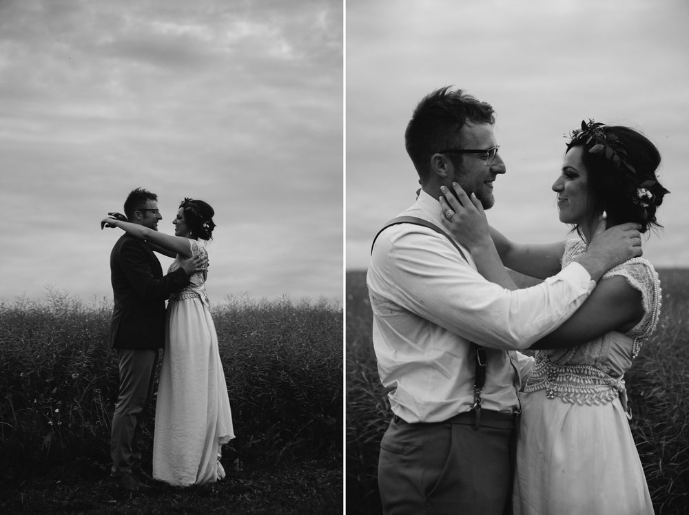 alberta-farm-wedding-photographer-rp-wj-225.jpg