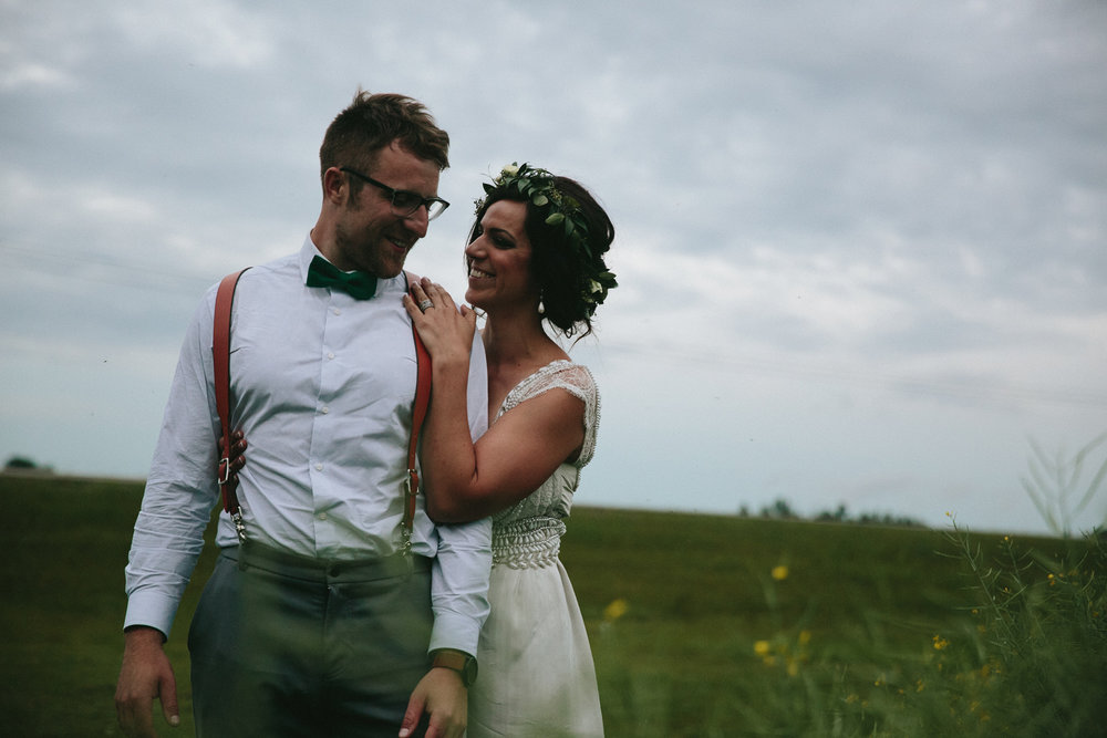 alberta-farm-wedding-photographer-rp-wj-226.jpg