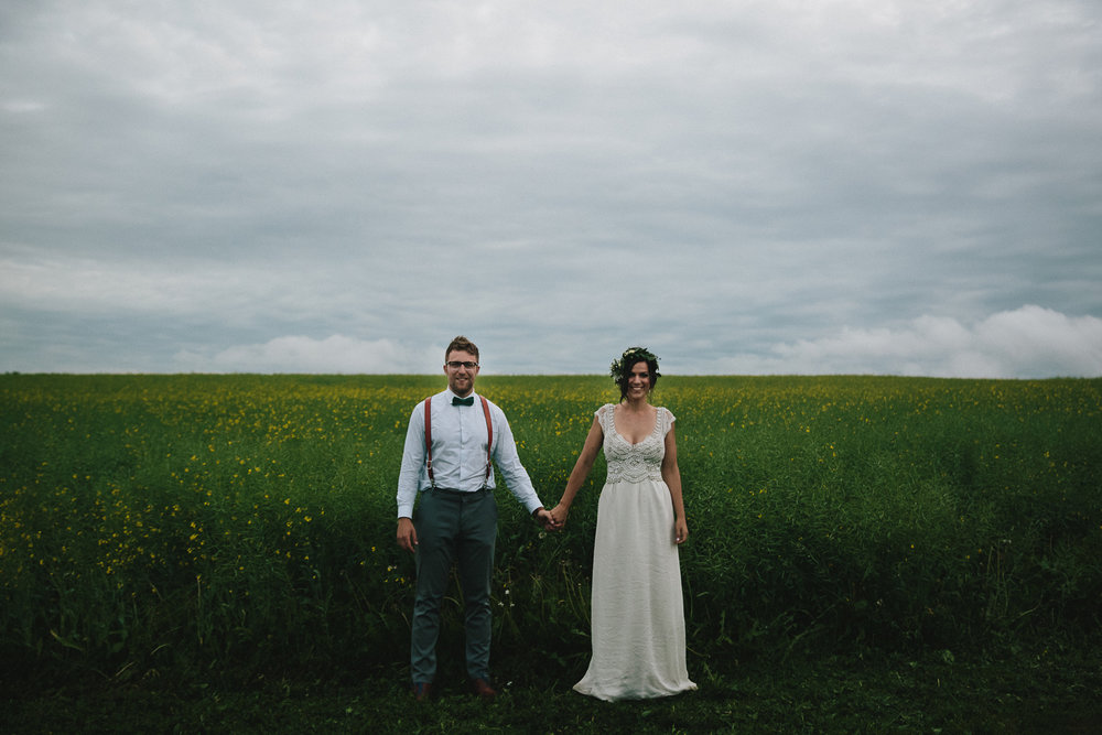 alberta-farm-wedding-photographer-rp-wj-227.jpg