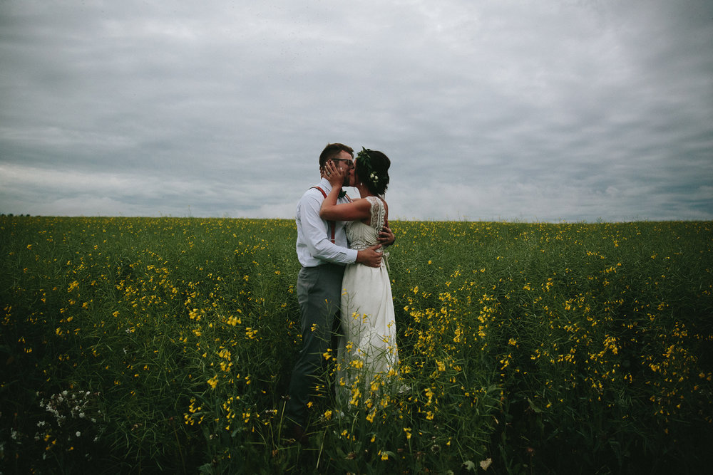 alberta-farm-wedding-photographer-rp-wj-229.jpg