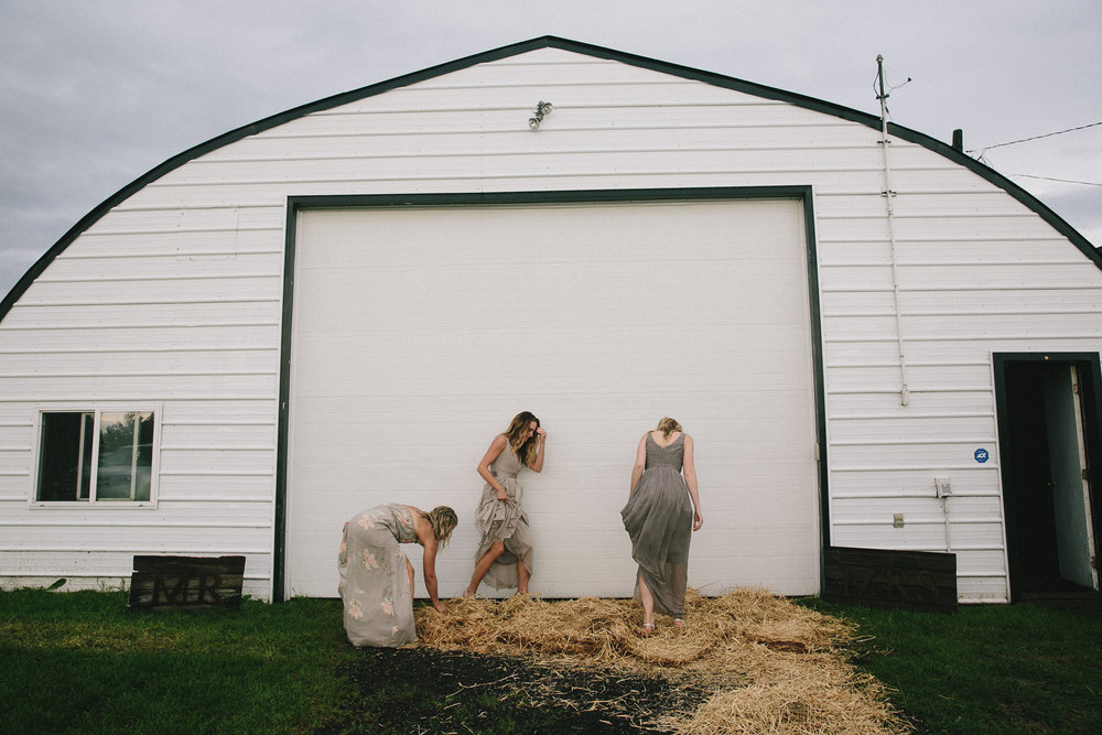 alberta-farm-wedding-photographer-rp-wj-230.jpg