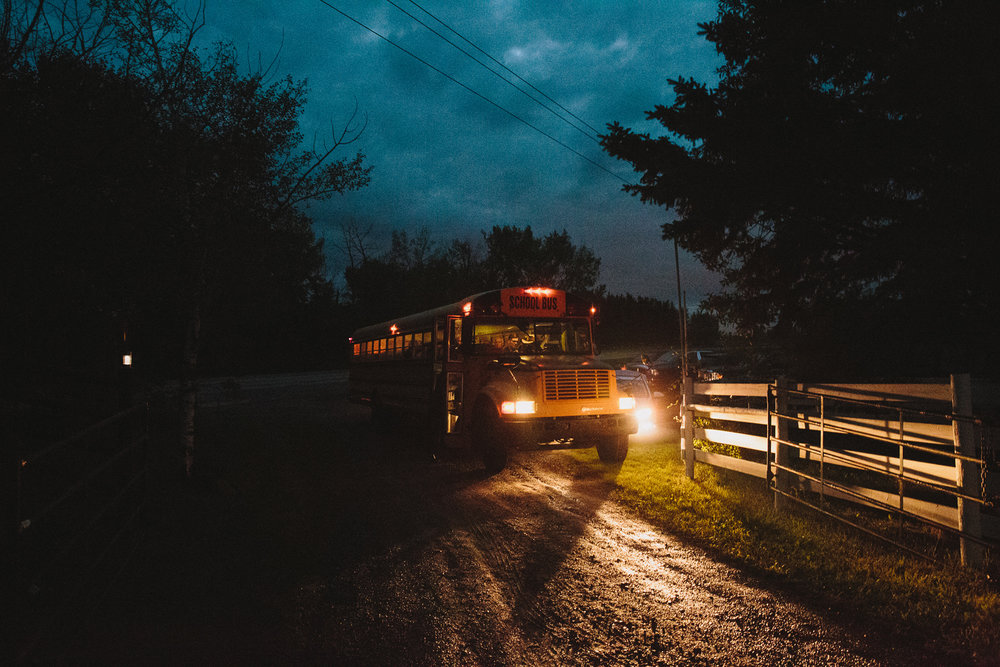 alberta-farm-wedding-photographer-rp-wj-250.jpg