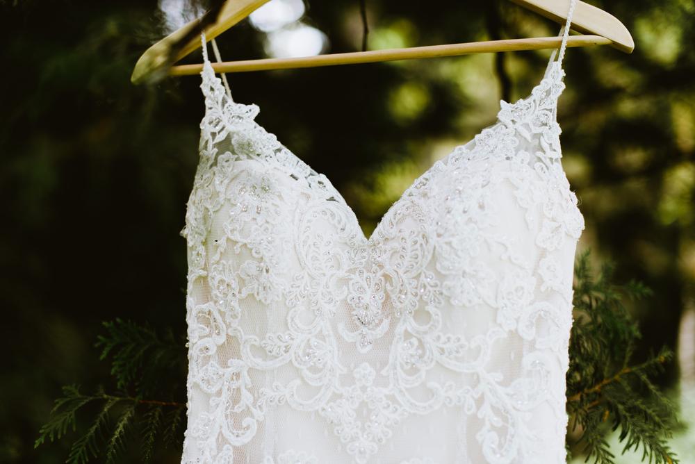 KLEIN WEDDING-10.jpg