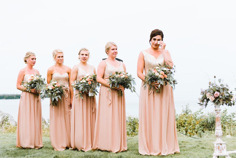 KLEIN WEDDING-481.jpg